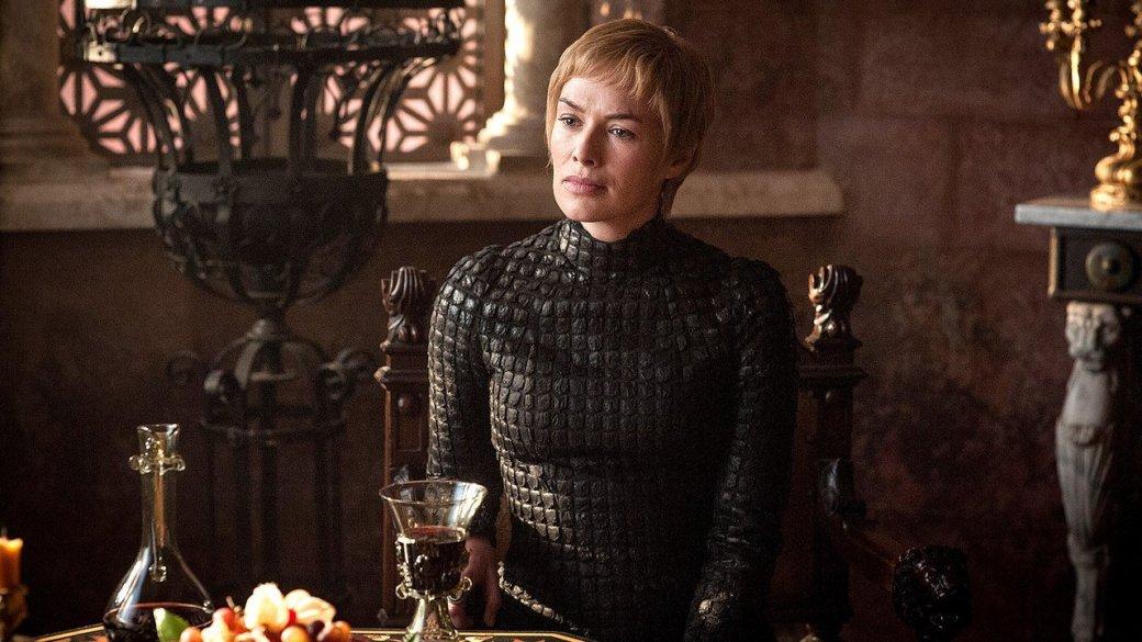 Самые безумные иправдоподобные теории о8 сезоне «Игры престолов» | Канобу - Изображение 5998