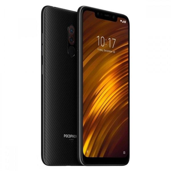 Xiaomi представила новый смартфон, иэто неPocophone F2 | Канобу - Изображение 5405