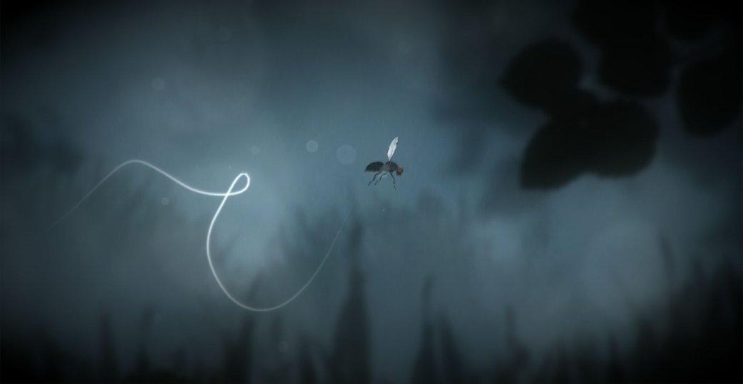 Почему The Plan хватает пяти минут, чтобы сделать из мухи звезду | Канобу - Изображение 1