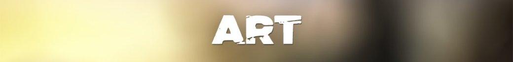 Lara Croft. Хочу все знать! | Канобу - Изображение 903