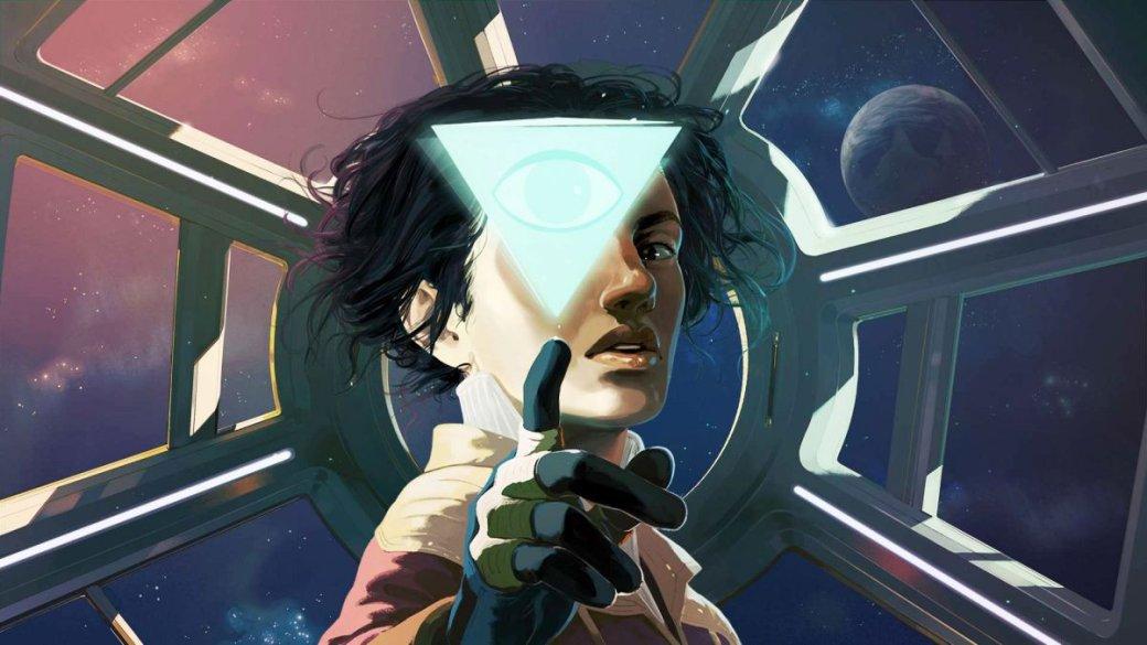 2 августа состоялся выход Tacoma, уже второго крупного проекта студии Fullbright, в 2013 году подарившей нашумевшую и высокооцененную Gone Home. Прославив жанр «симуляторов ходьбы», Fullbright решили не останавливаться на достигнутом и создали улучшенную версию своей предыдущей игры — в этот раз в космическом сеттинге и с еще более детальной проработкой.