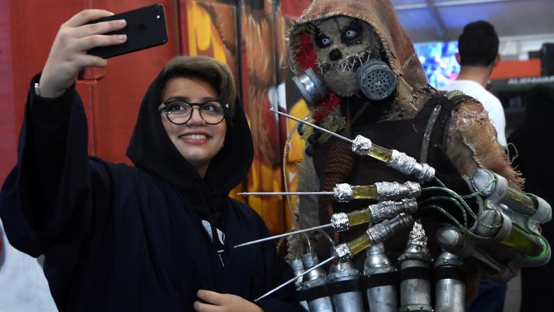 Comic-Con San Diego 2018. Список звезд игостей, которые посетят фестиваль. - Изображение 1