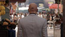 Халява! Завтра разработчики Hitman будут бесплатно раздавать третий эпизод игры