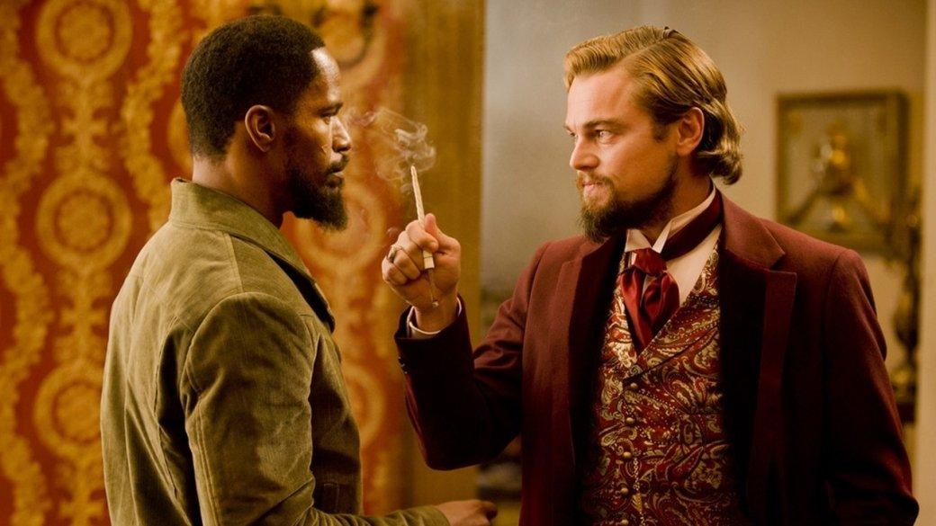 Лучшие ихудшие фильмы Тарантино— несчитая «Криминального чтива» | Канобу - Изображение 21