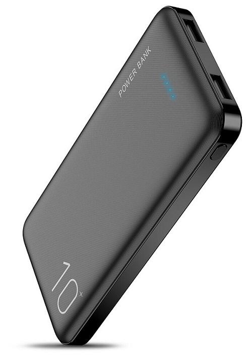 Лучшие гаджеты соскидками наAliExpress: смартфоны, геймпады, аккумуляторы, дроны имногое другое | Канобу - Изображение 4864