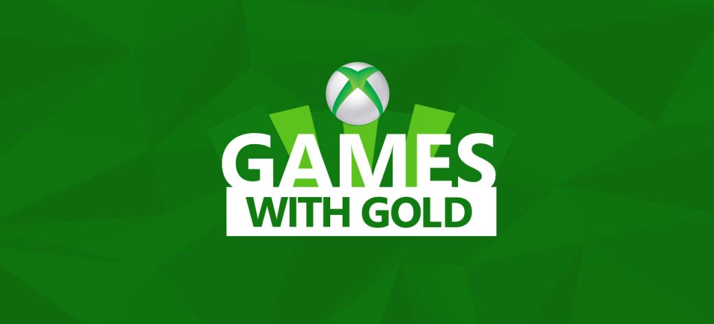 Xbox One S— самая доступная ивыгодная консоль текущего поколения. Объясняем, почему так | Канобу - Изображение 10673
