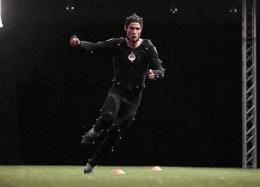 EA объяснила, как работает новая механика удара с таймингом в FIFA 19