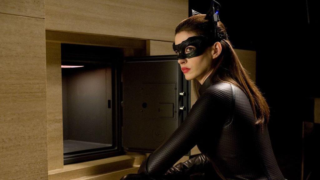 Лучшие ихудшие женщины-супергерои висториикино | Канобу - Изображение 15