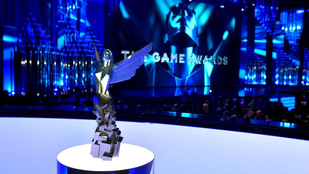 The Game Awards 2018 — кто победил? Главные лауреаты церемонии | Канобу - Изображение 2086