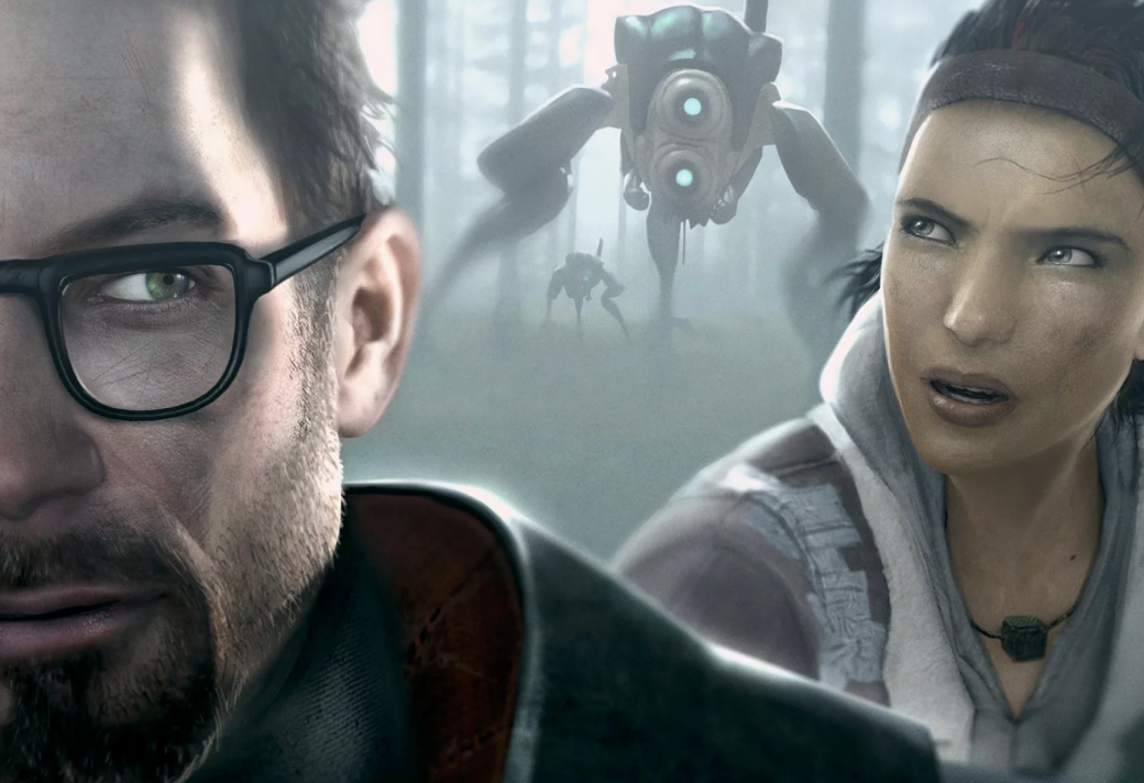 ВValve объяснили, почему досих пор невыпустили Half-Life3 | Канобу - Изображение 9764