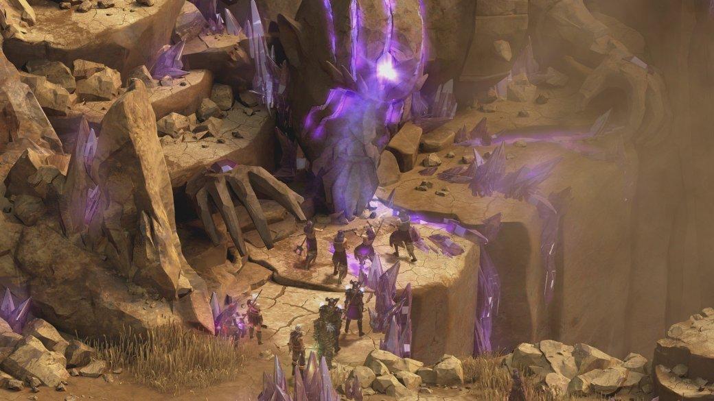 Новый Humble Bundle предлагает отличные RPG задаром | Канобу - Изображение 6318