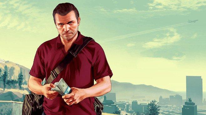 Продюсер Grand Theft Auto хочет отсудить у Rockstar $150 млн | Канобу - Изображение 6746