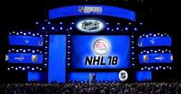 Комиссар НХЛ: «Объявим первые детали о чемпионате по киберхоккею до конца регулярного сезона NHL»
