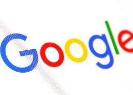 [18:00] Трансляция презентации Google с Дмитрием Петренко и Антоном Городецким