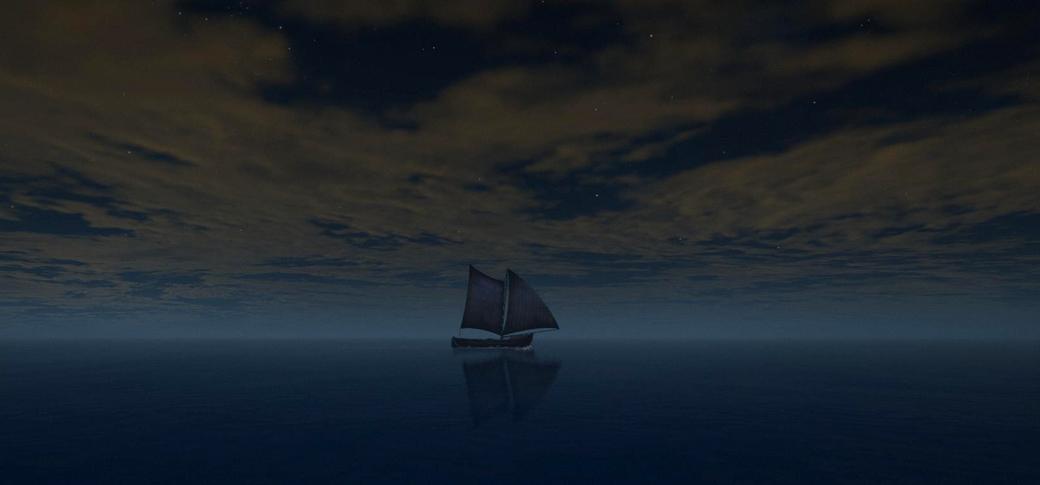 Gothic, Risen иELEX: топ всех игр Piranha Bytes— отлучших кхудшим | Канобу - Изображение 25