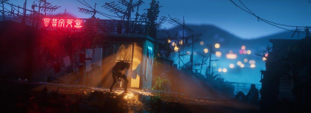 Что PC Gamer покажет на E3 2018 - все возможные анонсы и трейлеры PC Gaming Show | Канобу - Изображение 11