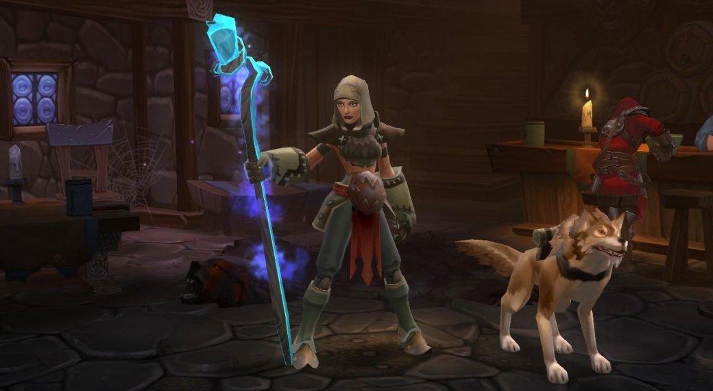 Неплохой Diablo-клон Torchlight IIвыйдет наконсолях | Канобу - Изображение 1138