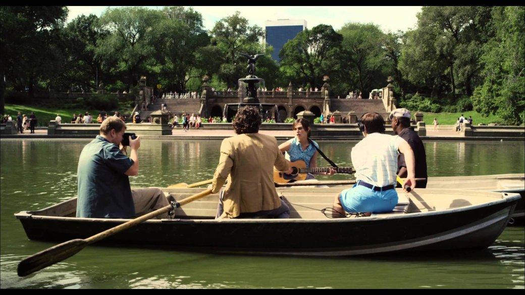 10 хороших фильмов, которые вы пропустили этим летом (часть вторая) | Канобу - Изображение 6