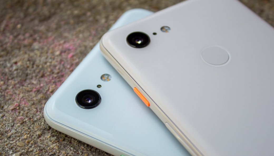 Когда кто-то перестарался: вместо одного смартфона Pixel 3 Google прислала на замену сразу десять | Канобу - Изображение 8902