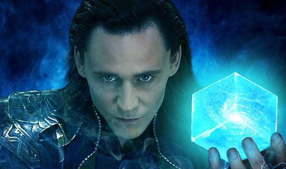 Еще больше фанатских теорий: что произойдет вчетвертых «Мстителях»?. - Изображение 4