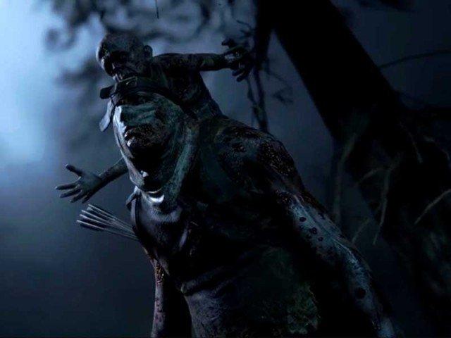 Саспенс иисследования: создатели Outlast 2 сжалились иввели вигру «сюжетный» режим. - Изображение 1