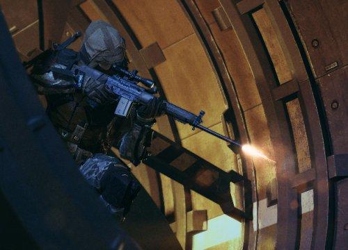 В Warface на PS4 зарегистрировалось больше миллиона пользователей в первую же неделю
