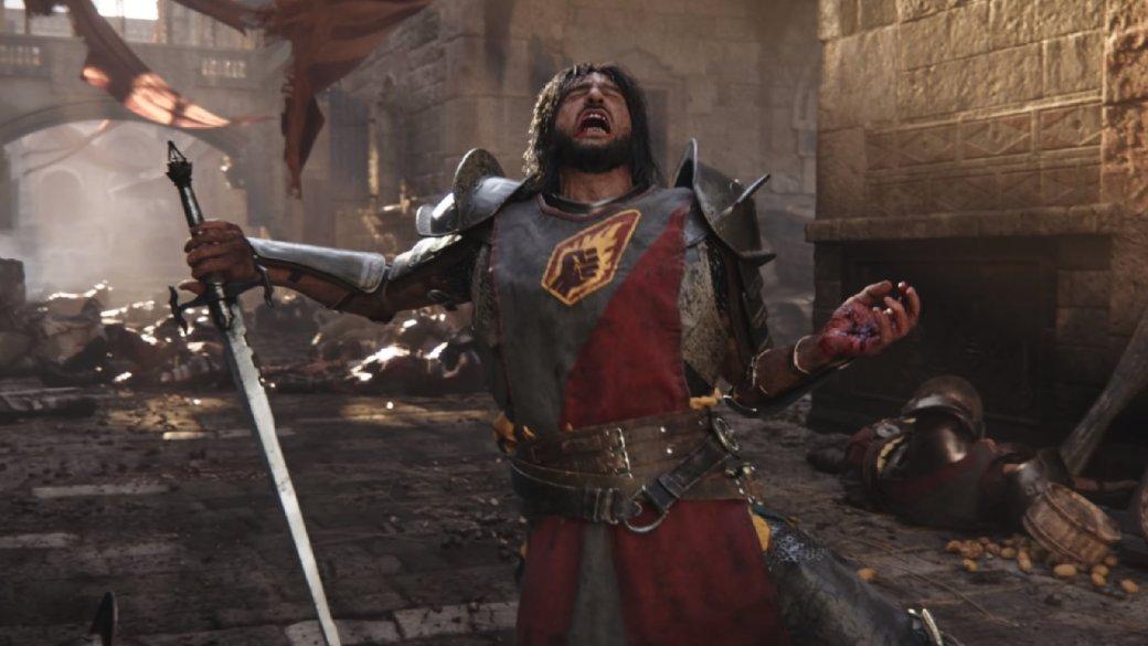 45 вещей, которые стоит знать перед началом игры вBaldur's Gate3 (2020) | Канобу - Изображение 4561