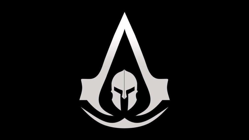 PlayStation Store слил описание Assassin's Creed Odyssey. Главный герой будет спартанцем   Канобу - Изображение 10477