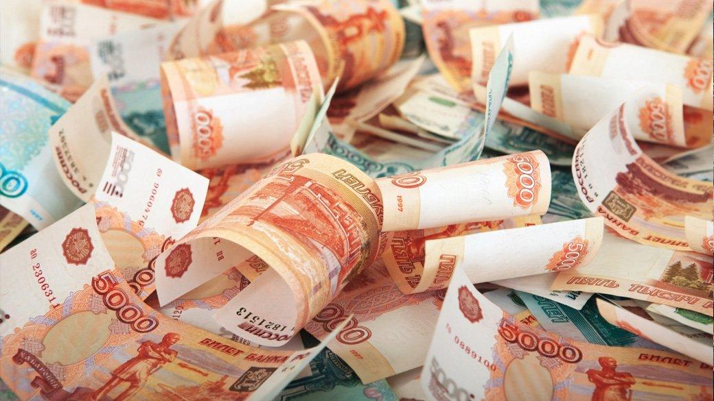 Доллар — 80. Евро — 100 | Канобу