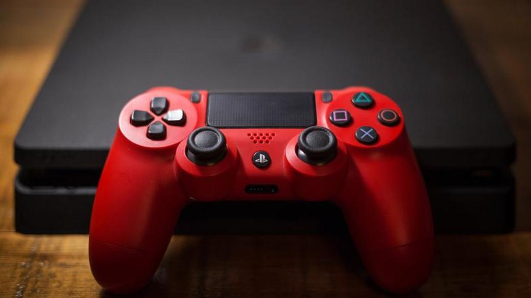 Бывший редактор IGN: «Следующая PlayStation определенно мощнее Project Scarlett» | Канобу - Изображение 0