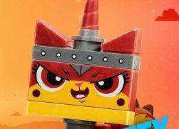 Новости 20ноября одной строкой: «Война Бесконечности» появится вNetflix, постеры «Лего. Фильм2»