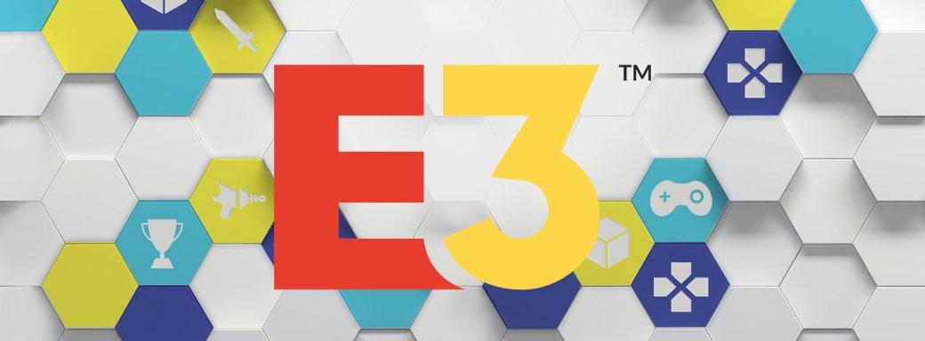 Кто выиграл E3 2018? Обсуждаем иголосуем | Канобу - Изображение 279