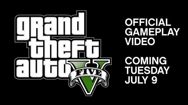 9 июля Rockstar покажет геймплей GTA 5  | Канобу - Изображение 6917
