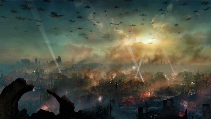 Последний день настоящего | Канобу - Изображение 8