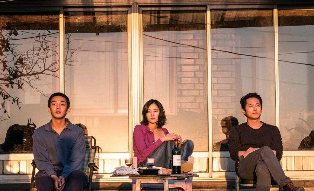15 отличных фильмов, которые неноминировали на«Оскар-2019» | Канобу - Изображение 8023