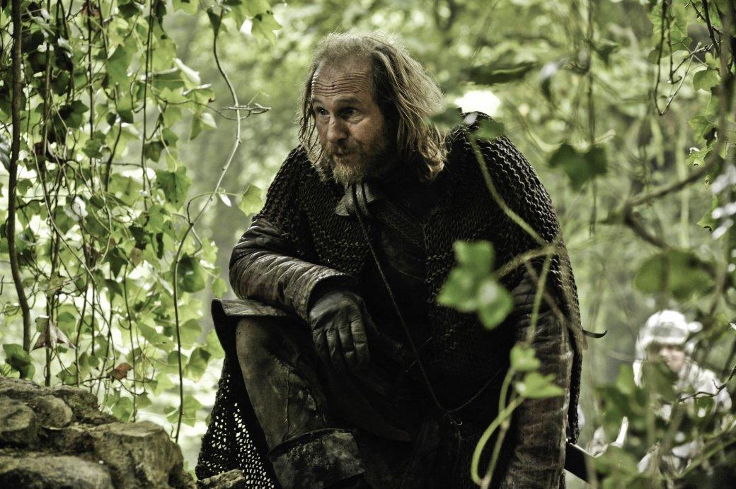 Все пасхалки 7 сезона «Игры престолов» | Канобу - Изображение 19