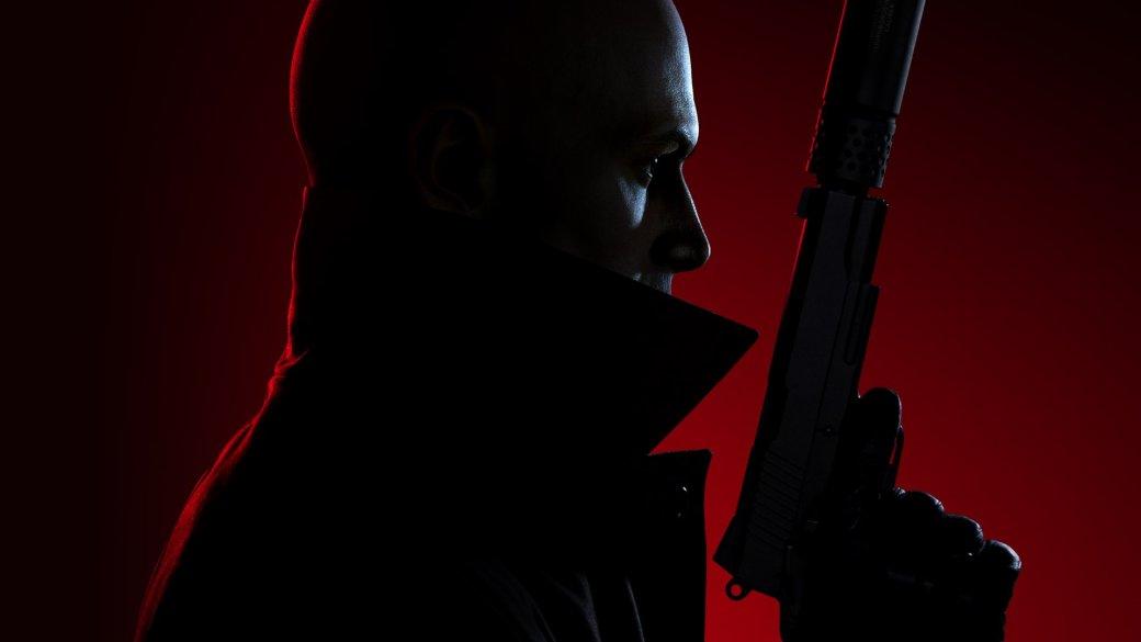 Новые игры января 2021. Что выходит для PC, PS4, Xbox One, Switch иконсолей нового поколения | Канобу