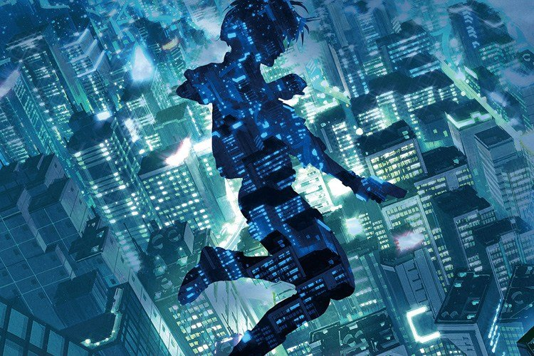 Шедевры аниме. Обзор вселенной «Призрака в доспехах» | Канобу - Изображение 22