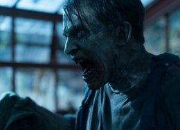 Посмотрите трейлер Day ofthe Dead: Bloodline— переосмысления классического зомби-хоррора Ромеро