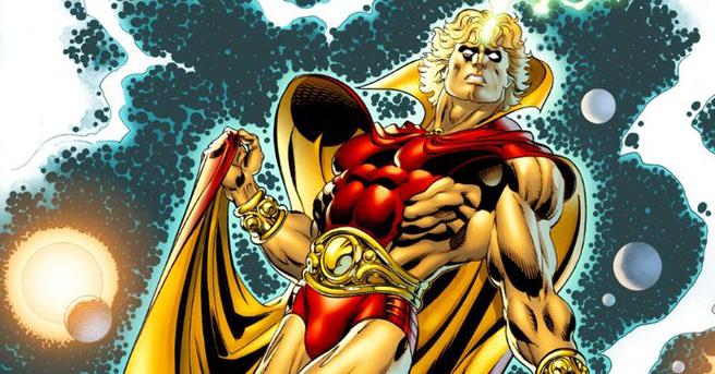 Каких персонажей стоит ждать вфильмах 4 фазы киновселенной Marvel— после «Мстителей4»?. - Изображение 2
