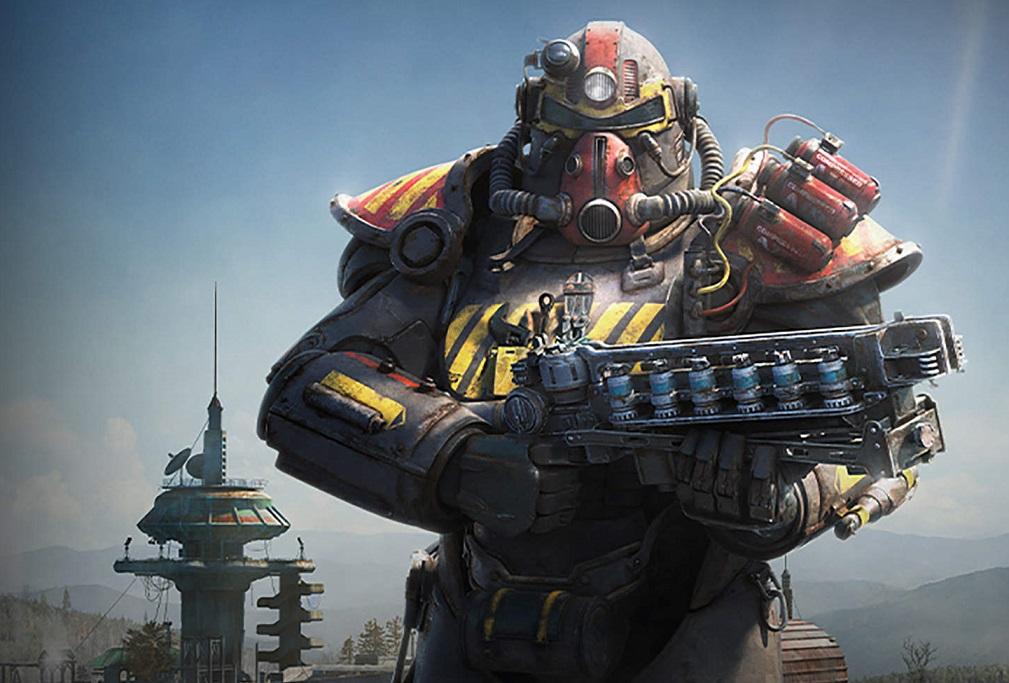 Новые игры апреля 2020. Что выходит для PC, PS4, Xbox One иSwitch | Канобу