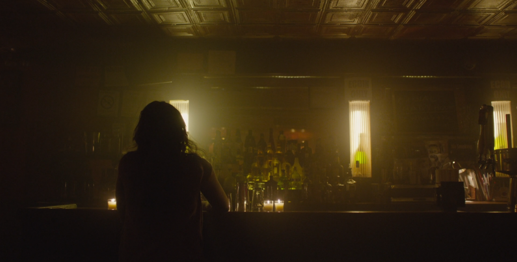Рецензия на3 сезон «Мистера Робота» | Канобу - Изображение 8729