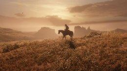 Rockstar вырезала из Red Dead Redemption 2 пять часов геймплея. Чего мы никогда не увидим?