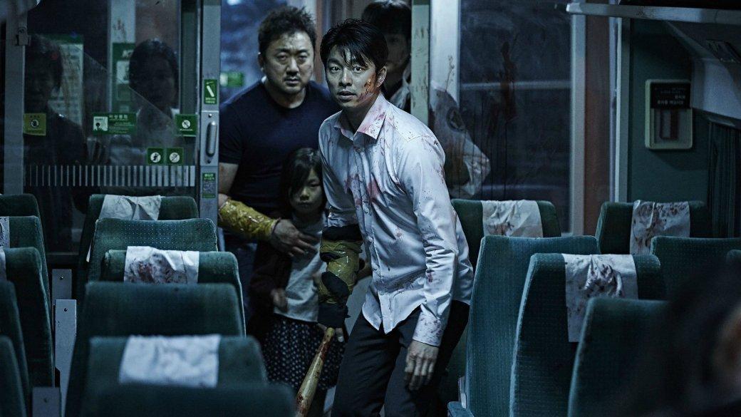 Лучшие корейские фильмы, топ актеров и режиссеров - гайд по кино из Кореи для любителей «Паразитов» | Канобу - Изображение 10071