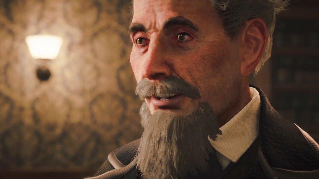 Рецензия на Assassin's Creed: Syndicate | Канобу - Изображение 2