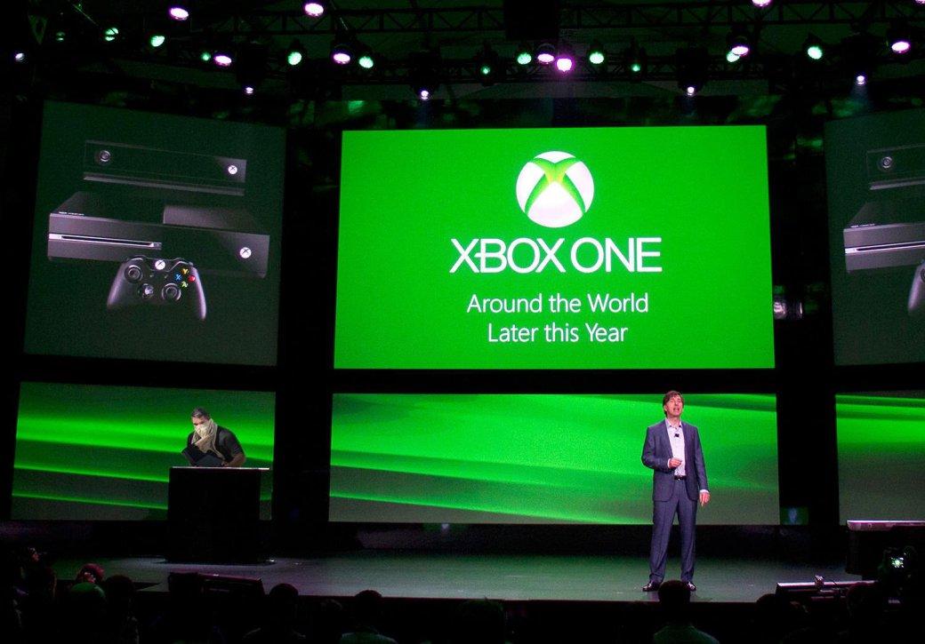 Что нужно спасать при пожаре? Этот парень решил, что свой Xbox, истал героем интернета!. - Изображение 9