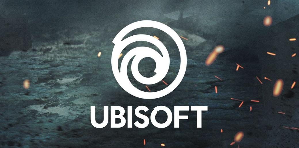 Чего мы ждали наконференции Ubisoft навыставке E3 2019? Ожидание — реальность | Канобу - Изображение 564