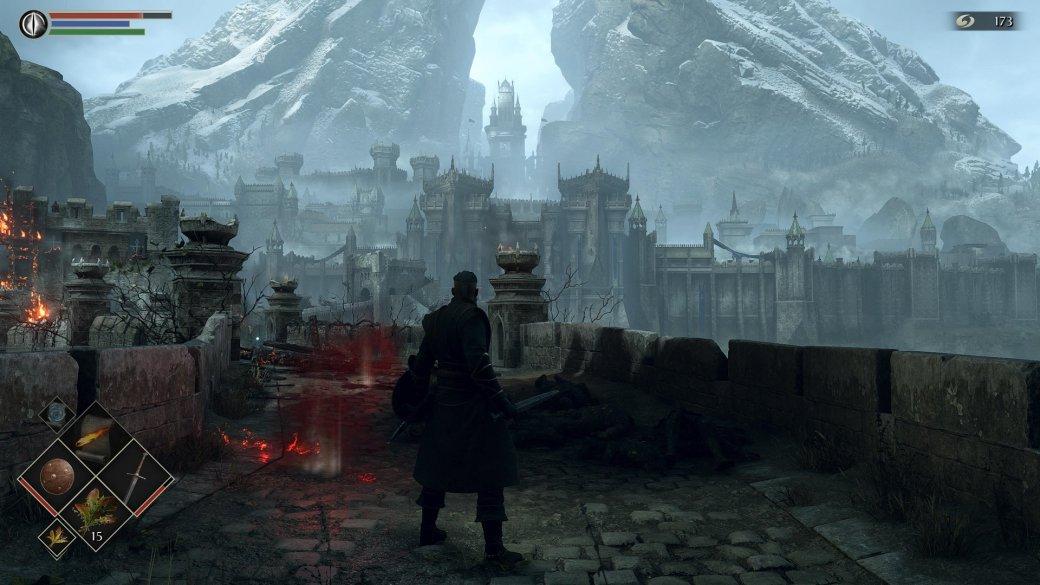 Галерея. 40 скриншотов изглавных некстген-игр для PlayStation5 | Канобу - Изображение 2028