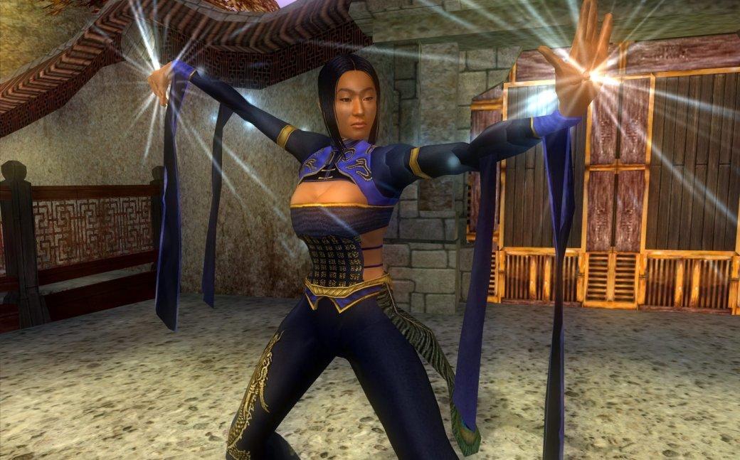 Топ-20 западных RPG— отKingdom Come: Deliverance доThe Elder Scrolls 5: Skyrim | Канобу - Изображение 2