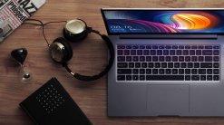 Xiaomi Mi Notebook 15''